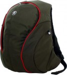 Crumpler Belly L (BEL-002)