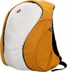 Crumpler Belly L (BEL-004)