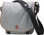 Crumpler Double Charge (DCH-001)