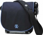 Crumpler Double Charge (DCH-003)