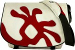 Crumpler Cheesy Disco BIG LOGO (CHD-010)