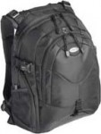 Targus TEB01 Campus Notebook Backpac