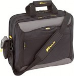 Targus TCG417 XL City.Gear Notebook Case