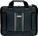 Samsonite LP Eva Shuttle (D34*038)