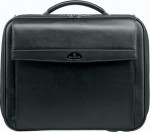 Samsonite Favonius (56L*302)