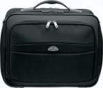 Samsonite Magny Course (56N*301)
