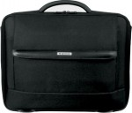 Samsonite Office Case Plus L (56Q*305)