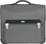 Samsonite Sears Point II (56G*306)