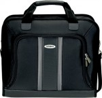 Samsonite LP Top Loader Case/Comp. (D34*140)