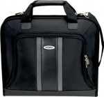 Samsonite LP Top Loading Case (D34*040)