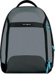 Samsonite ICT Backpack 45 (D27*045)
