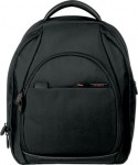Samsonite Prox Laptop Backpack M (D31*044)