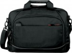 Samsonite Prox Laptop Portfolio (D31*139)