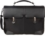Samsonite HTC Briefcase 3 Gussets (D36*043)