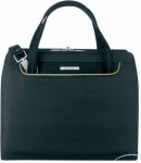 Samsonite LB Large Briefcase Ch (D30*016)