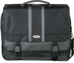 Samsonite LP 2 in 1 Messenger's Bag (D34*042)