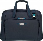 Samsonite SB Briefcase Small (D49*030)