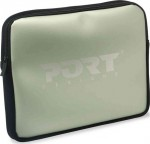 PORT Neo Skin Green Olive 12-13