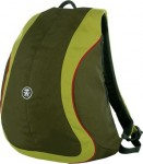 Crumpler Dark Side (DS-001)