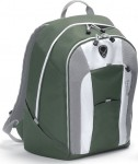 Dicota BacPac Easy green/white