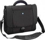 Sumdex MT-2 Messenger Plus (NTN-713BK)