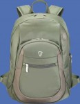 Sumdex Alti-Pac 37 Mask Backpack (PJN-637GT)