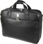 Sumdex HR Exclusive Leather Collection (SLN-014BK)